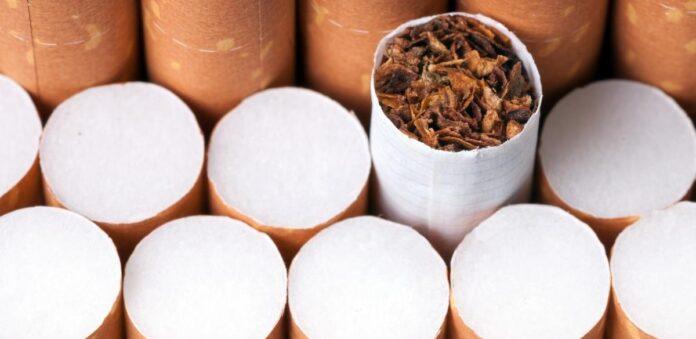 d725808c 5108 4979 8e2d 73fb8cb0ca2dslika za duhanske proizvode