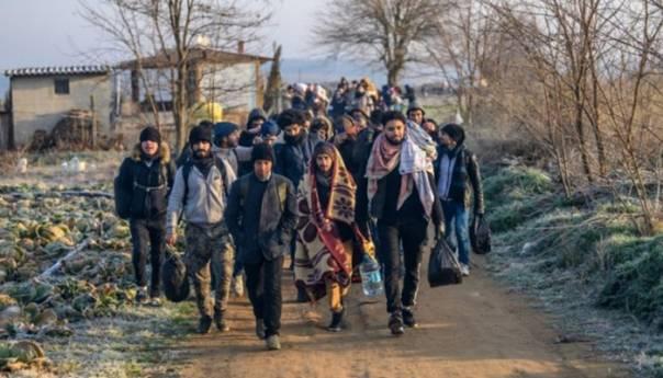 deportovano 530 migranata iz bih ove godine migranti bih gr 5fb98b5ee3d00