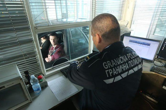 granicna policija granicni prelaz Izacic 01 872x581 1 696x464 1