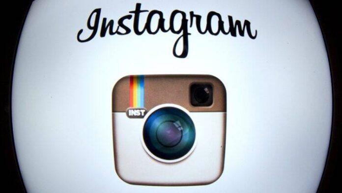 instagram 106396 750x422 1