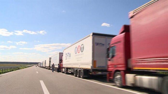 kamioni 130641 750x421 1