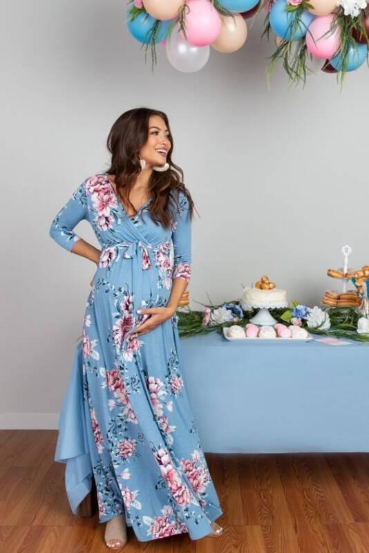 moda trudnice 2