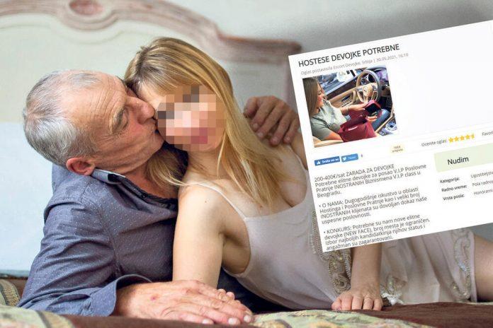 oglas za prostituciju ilustracija lurir 696x464 1