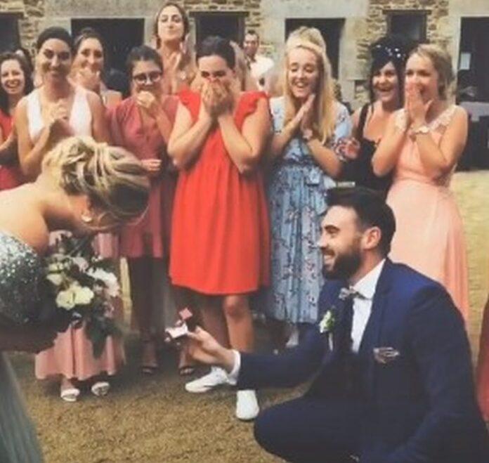 prosidba vjencanje