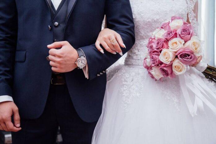 vjencanje brak ilustracija juni6 pb