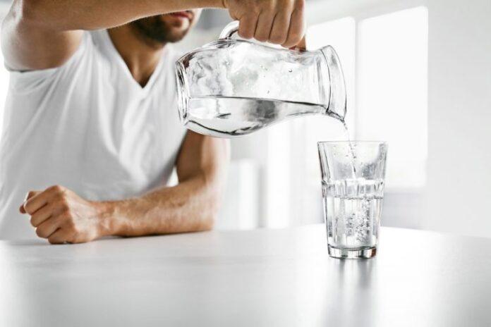 voda 2