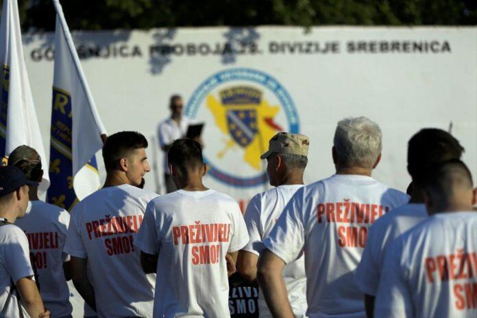 Nezuk Srebrenica mjestani sjecanje AA02