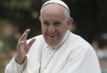 Papa Franjo 1 1