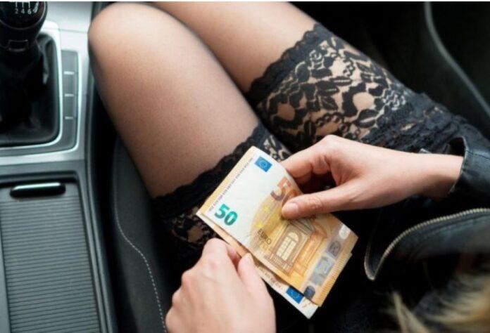 Prostitucija februar2021 ar222