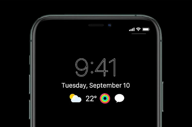 Screenshot 1 89