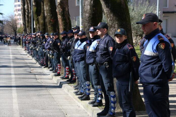 albanija protesti opozicija policija 225284 725x483 1