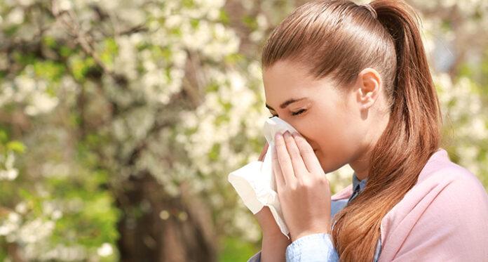 alergije 1