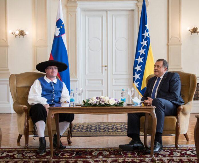 ambasador slovenije milorad dodik predsjednistvo03