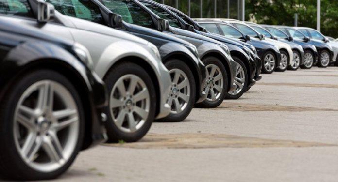 automobili prodaja 1 696x376 1