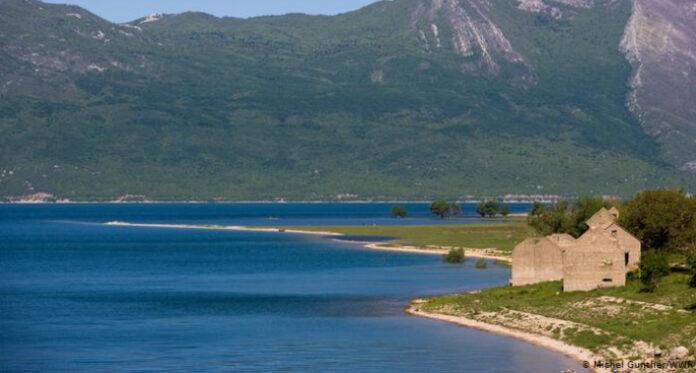 busko jezero 1