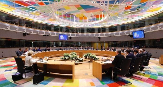 council of the EU 1