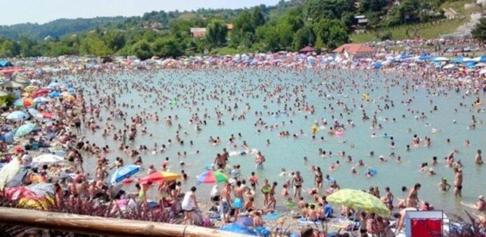 d65df07f f4ad 4adb ba7c 254a49a4c1edpanonsko jezero tuzla