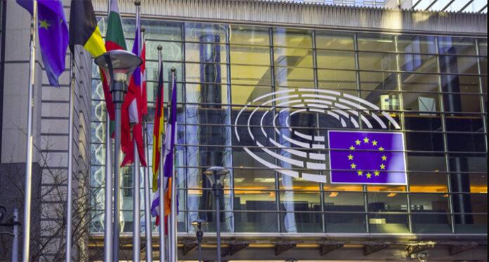 evropska unija eu brisel