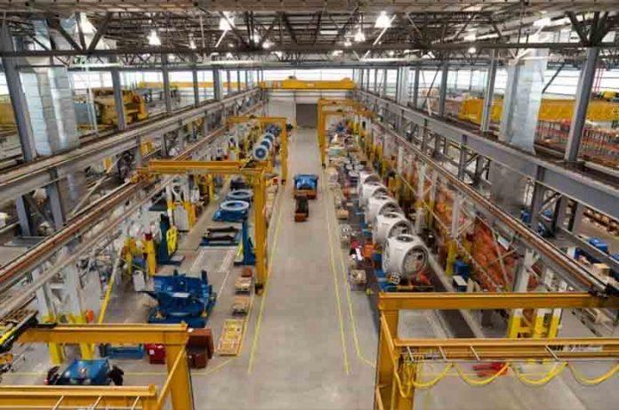fabrika dijaspora 1 696x461 1