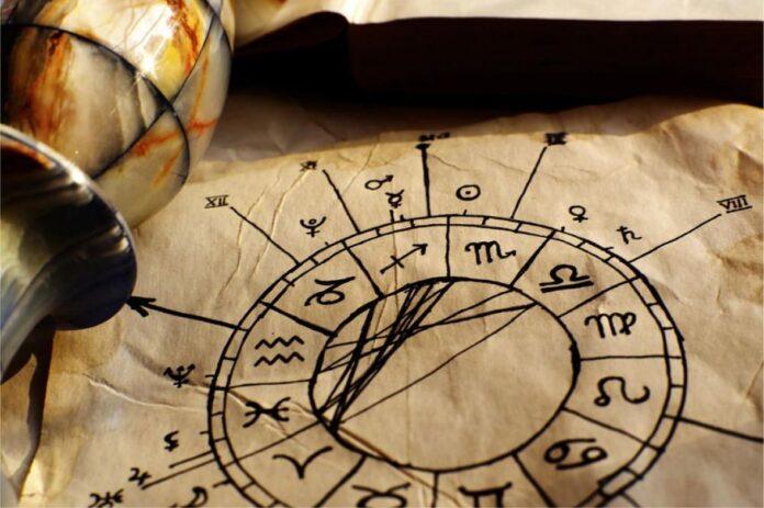 horoskop astrologija astro predvidjanja