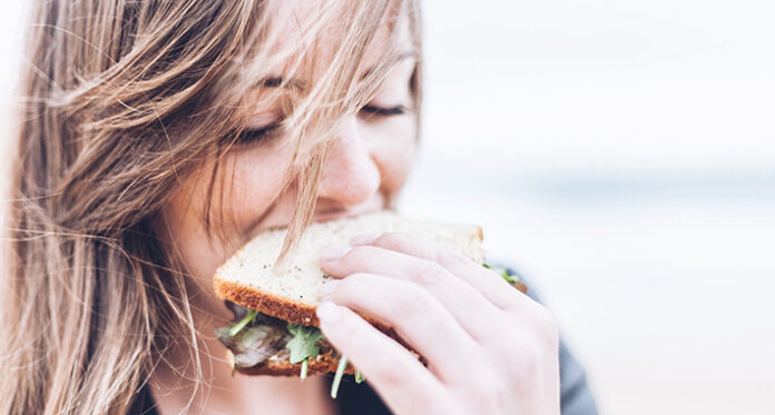 hrana dijeta