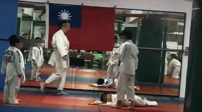 judo class 1625042104