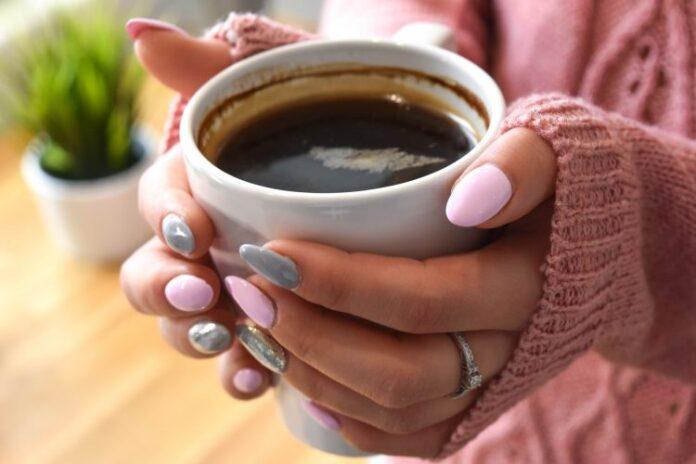 kafa coffee 3236572 1920 750x500 1