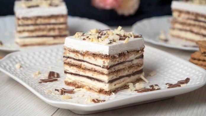 kolac slatki grijeh prtscr