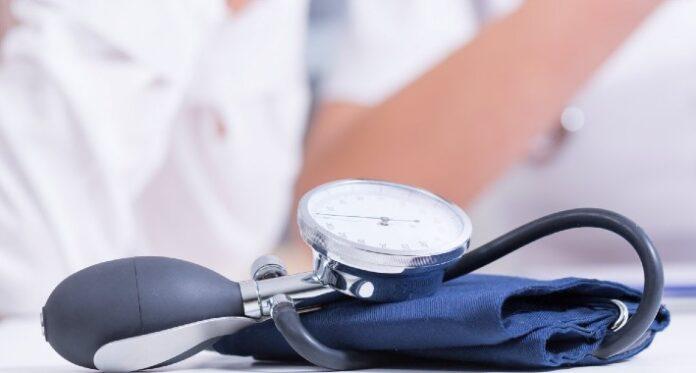 krvni pritisak mjerenje 1 1
