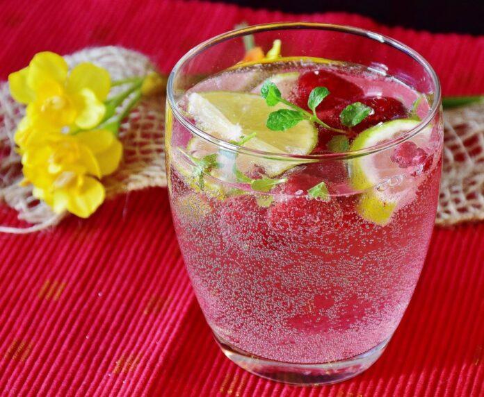 lubenica voda detoksikacija organizam august2020 pixabay