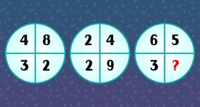 mozgalica brojevi krugovi studomat
