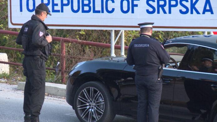 policija mup rs republika srpska terenac policajci 225419 725x408 1