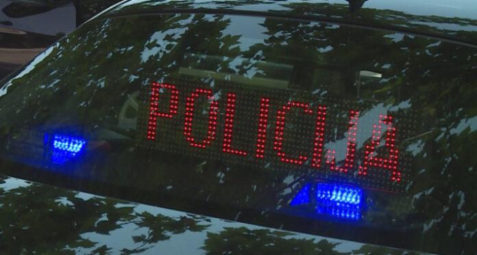 policija presretac 1