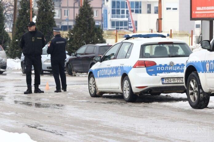 policijars uvidjaj muprs policijasnijeg DKRSA7
