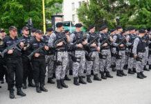 specijalna policija