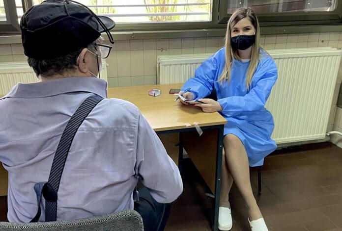 tuzla vakcinacija4