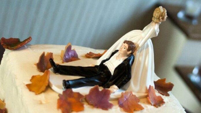vjencanje svadba morguefile 7970 750x422 1