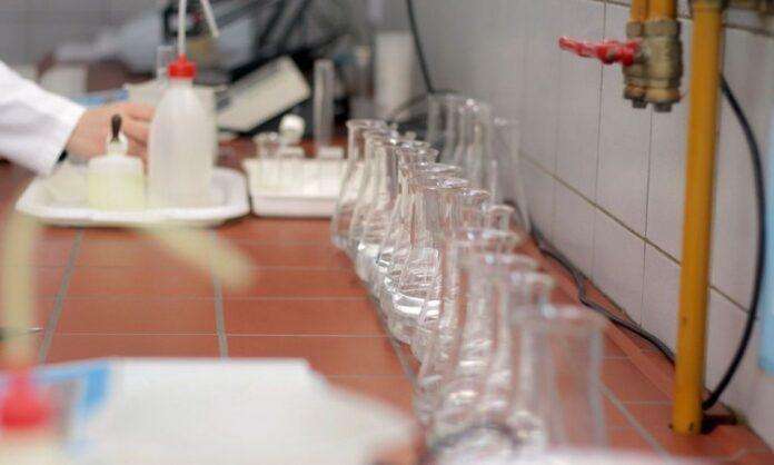 vodovod 04 analiza vode laboratorija