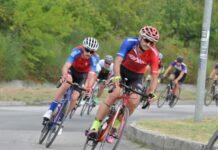 1630310506 biciklista 750x498 1