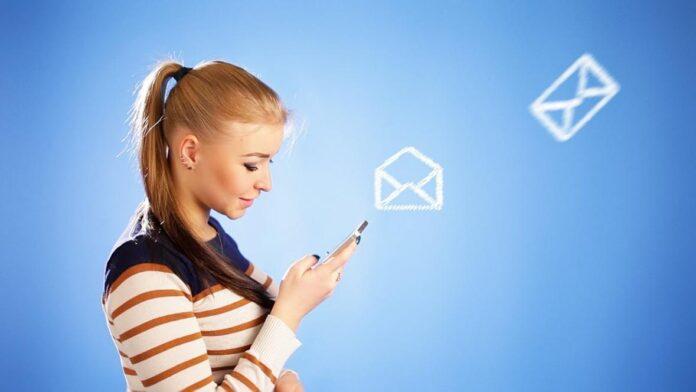 SMS Poruke Dopisivanje Pixabay 1