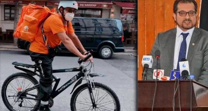 afganistan da bakandi almanya da bisikletli kurye oldu 1629629908 1100x630 1