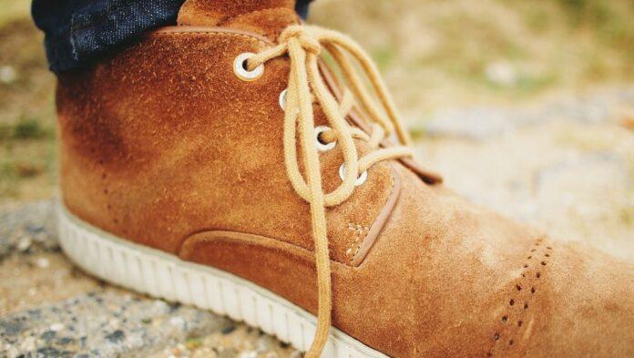 cipele brusena koza pixabay