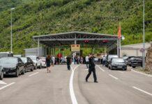 granicni prijelaz albanija crna gora rama krivokapic 2