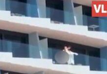 hotel split strasti
