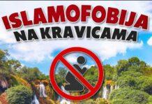 islamofobija kravice 12