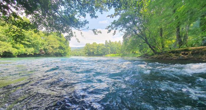 rijeka una 1