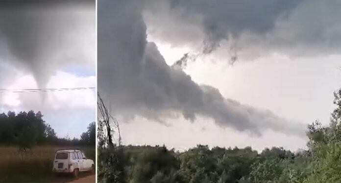 tornado2222