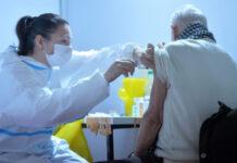 vakcinacija 3