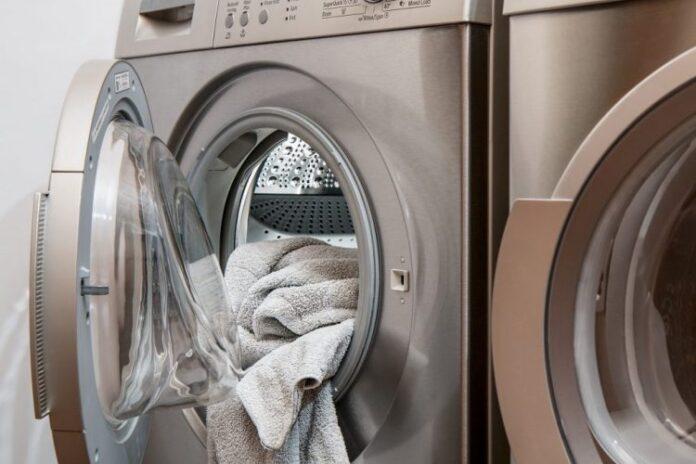 washing machine 2668472 1920 1024x683 1 750x500 1