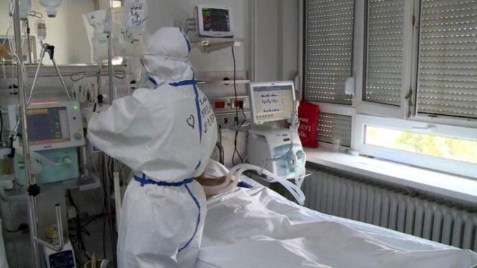 1630677121 koronavirus kovid bolnica 322479 1 750x422 1